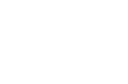 CIAF | Consorzio Idraulici Artigiani Forlivesi